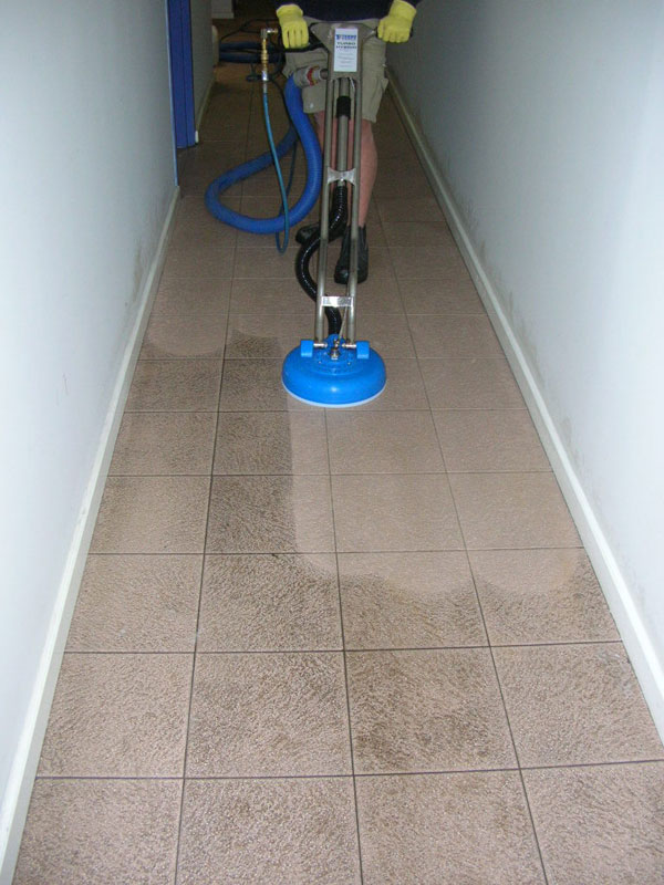 Tile And Grout Cleaning D Amp S Steam Cleaning Greeley